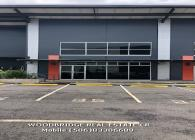 CR Alajuela MLS warehouses for sale, Alajuela Costa Rica warehouses for sale, warehouses for sale Costa Rica Alajuela,CR Alajuela real estate warehouses for sale