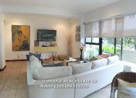 Escazu MLS apartments for sale, CR Escazu apartments for sale, Escazu real estate apartments for sale, Apartments for sale Escazu San Jose CR