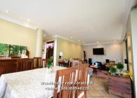 CR Escazu condominiums for sale, Escazu MLS condominiums for sale, Escazu real estate condos for sale, Costa Rica condos homes for sale Escazu
