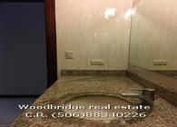 Escazu furnished condominiums for sale, C.R. MLS Escazu condominiums for sale