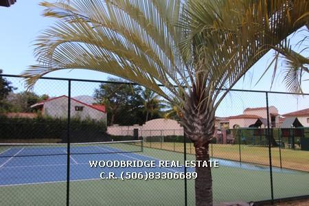 Costa Rica Santa Ana homes for sale, CR Santa Ana real estate homes for sale, CR Santa Ana MLS homes for sale, Costa Rica homes for sale in Santa Ana San Jose