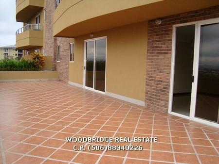 Escazu condos for rent, Escazu MLS condominiums for rent Costa Rica Escazu condos for rent, Escazu real estate condominiums for rent