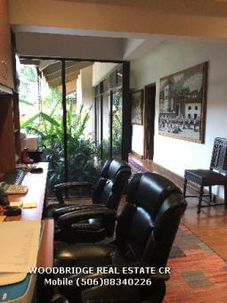 CR Escazu luxury homes for sale, CR Escazu MLS luxury 1-story homes for sale, Costa Rica Escazu real estate luxury homes for sale, luxury homes for sale Escazu Costa Rica