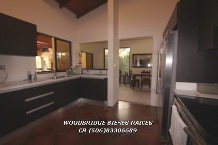 Costa Rica Santa Ana luxury homes for sale, Santa Ana CR luxury homes for sale, Costa Rica luxury homes for sale Santa Ana, CR real estate luxury homes in Santa Ana for sale