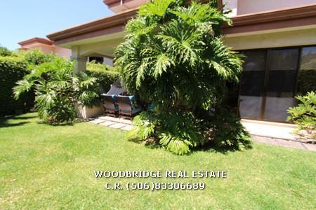 homes for sale Santa Ana Costa Rica,CR Santa Ana home for sale, Costa Rica homes for sale in Santa Ana, CR Santa Ana MLS homes sale, CR Santa Ana real estate homes for sale