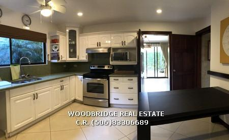 Costa Rica Santa Ana real estate homes for sale, CR Santa Ana homes for sale, Costa Rica Santa Ana MLS homes for sale in gated communities, Santa Ana CR homes for relocation/sale