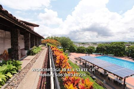 Costa Rica Villa Real luxury homes for sale or rent, CR Santa Ana Villa Real luxury real estate homes rent or sale, CR Santa Ana luxury homes in Villa Real rent or sale,CR Villa Real real estate luxury homes for rent or sale