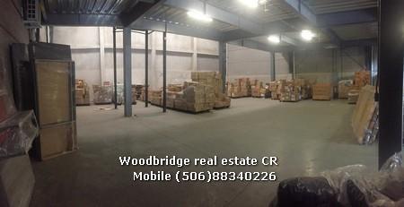 Escazu warehouses for rent, Costa Rica Escazu warehouses rent, warehouses for rent Escazu San Jose, Escazu commercial MLS warehouses for rent