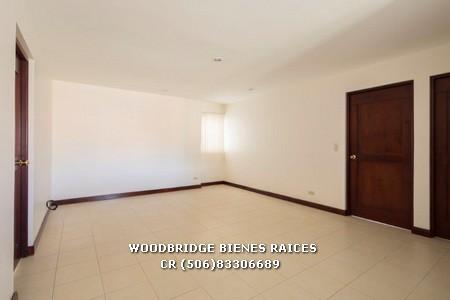 Escazu homes for sale, Costa Rica Escazu homes for sale, Escazu MLS homes for sale, CR Escazu real estate homes for sale
