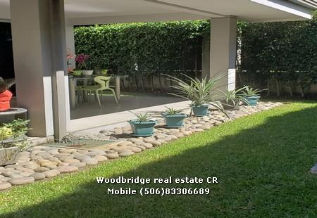 Escazu MLS homes for sale, Escazu Costa Rica homes for sale, homes for sale San Jose Costa Rica, Escazu real estate homes for sale