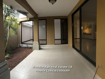 Escazu MLS homes for sale, Costa Rica Escazu homes for sale, Escazu real estate homes for sale