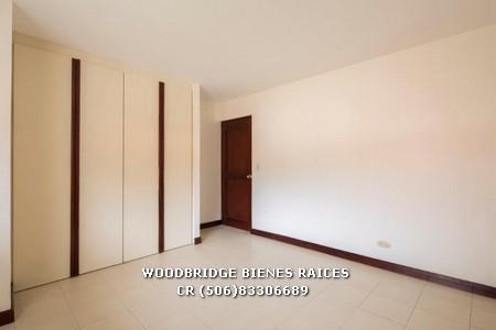 Escazu homes for sale, Costa Rica Escazu homes for sale, Escazu real estate homes for sale, Costa Rica homes for sale in Escazu, CR real estate Escazu homes for sale