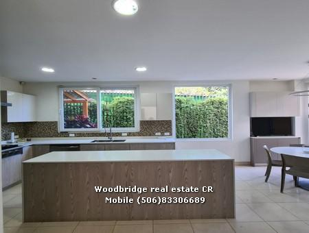 Escazu homes for sale, Escazu MLS homes for sale, Escazu real estate homes for sale, homes sale in Costa Rica Escazu