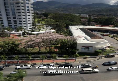Escazu MLS condos for sale, Escazu Costa Rica condominiums for sale, Costa Rica Escazu real estate condos for sale, properties for sale Escazu Costa Rica