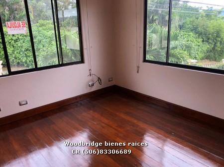 Escazu condominiums for sale, Costa Rica Escazu MLS condos for sale, CR Escazu real estate condos for sale, condominiums for relocation in Escazu CR