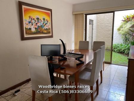 Escazu MLS condominiums for sale, Costa Rica Escazu condos for sale, Escazu real estate condominiums for sale