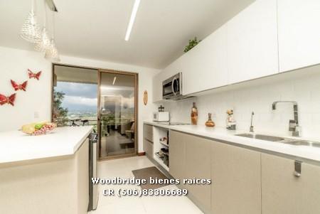 Escazu MLS condominiums for sale, Escazu CR condominiums for sale, Escazu condos for sale