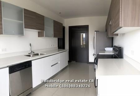 Condominiums for sale in Escazu Costa Rica,Escazu condominiums for sale, Escazu MLS luxury condos for sale, CR Escazu real estate condominiums for sale