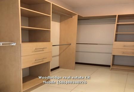 Escazu condominiums for sale, CR Escazu MLS condominiums for sale, Escazu real estate condos for sale