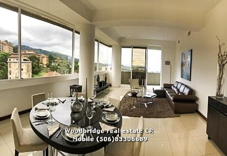 Escazu condominiums for sale, Escazu condos for sale, Escazu MLS condominiums sale, Costa Rica condos for sale Escazu
