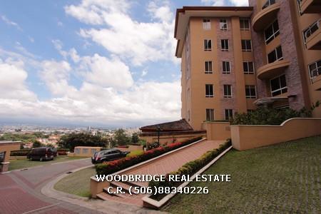 Escazu condos for rent, Costa Rica Escazu MLS condos for rent, Escazu rentals, Escazu real estate condos for rent