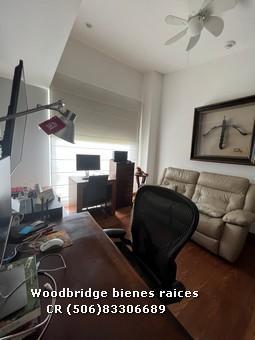 Escazu CR apartments for rent, Escazu MLS Distrito 4 apartments for rent, CR Escazu Distrito 4 apartments for rent, Escazu real estate apartment rentals in Distrito 4