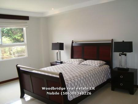 Escazu furnished apartments for rent, Escazu MLS furnished rentals, CR Escazu real estate apartments for rent