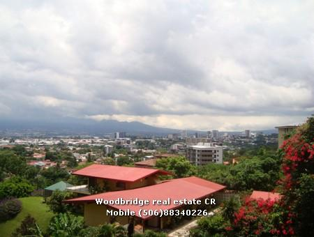 Escazu condos for rent or sale, Escazu real estate condos for rent or sale, Escazu MLS furnished condominiums sale or rent, Escazu Costa Rica condominiums for rent or sale