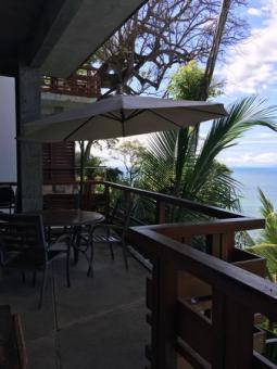 CR Punta Leona beach condos for rent, Costa Rica vacations Punta Leona condos rent, CR Punta Leona oceanview condominiums for rent, CR real estate Punta Leona vacation rentals, Costa Rica Punta Leona MLS condos for rent