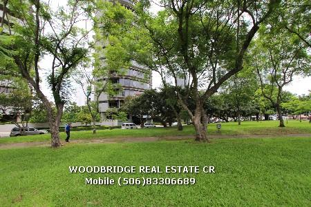 CR Rohrmoser condominiums for sale,CR Rohrmoser MLS condos for sale, condominiums for sale Rohrmoser San Jose, La Nunciatura Rohrmoser condos for sale