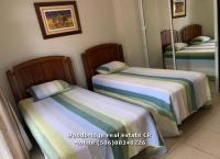Escazu condos for rent or sale, Escazu real estate condos for rent or sale, Escazu MLS furnished condominiums sale or rent, Escazu Costa Rica condominiums for rent or sale