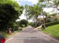 Villa Real Costa Rica lot for sale, Costa Rica real estate lots sale in Villa Real Santa Ana