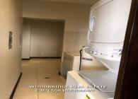 Escazu MLS condos for rent, Escazu real estate condominiums for rent, Costa Rica condos for rent in Escazu