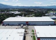 Alajuela Costa Rica warehouse rentals|free trade zones,Alajuela warehouses for rent in free trade zones, CR Alajuela MLS|warehouses in free trade zones for rent, Warehouses for rent Alajuela CR|in free trade zone