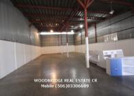CR Pavas MLS warehouses for rent, warehouses for rent San Jose Costa Rica, warehouse rentals in Pavas San Jose CR