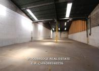 Costa Rica warehouses for rent San Jose Pavas, C.R. MLS commercial warehouses for rent San Jose Pavas