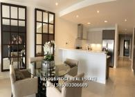 Escazu MLS condominiums for sale, Escazu real estate condominiums for sale,Costa Rica Escazu condos for sale