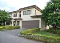 Luxury homes for sale CR Santa Ana Hacienda Del Sol, Santa Ana Costa Rica luxury homes for sale, CR Santa Ana MLS luxury homes for sale