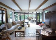 Homes for sale Santa Ana CR, Santa Ana CR homes for sale,Costa Rica homes for sale in Santa Ana