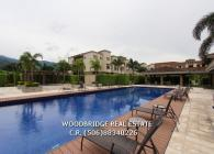CR Santa Ana condo for sale in Montesol, Montesol in Santa Ana CR condominiums for sale, CR Santa Ana MLS condo for sale in Montesol