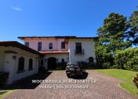 CR luxury homes in Villa Real for rent or sale, CR Villa Real MLS luxury homes rent or sale, Costa Rica Santa Ana luxury homes in Villa Real rent or sale, CR Santa Ana Villa Real luxury homes sale or rent