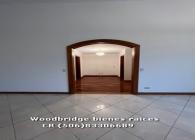 CR Escazu apartments for sale, Escazu MLS apartments for sale
