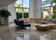 Costa Rica Escazu homes luxury homes for sale, CR Escazu MLS luxury homes sale, Escazu real estate homes for sale,