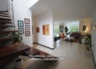 Escazu MLS homes for sale, Homes for sale Costa Rica Escazu, CR Escazu real estate homes sale