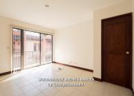 Escazu MLS homes for sale, Costa Rica Escazu homes for sale, Escazu real estate homes for sale