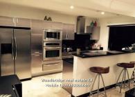 Homes for sale Escazu Costa Rica, CR Escazu homes for sale, Escazu MLS|homes for sale