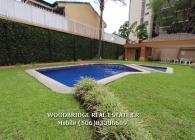 CR Escazu condos for sale, CR Escazu MLS condominiums for sale, Condos for sale Escazu Costa Rica