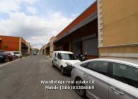 CR Heredia warehouses for rent, warehouse rentals Heredia Costa Rica, Heredia MLS warehouses for rent