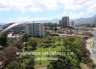 CR Rohrmoser condominiums for sale,CR Rohrmoser MLS condos for sale, condominiums for sale Rohrmoser San Jose, La Nunciatura Rohrmoser condos for sale