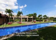 Costa Rica homes for sale Escazu Cerro Alto, Homes for sale Cerro Alto Escazu CR, Escazu luxury real estate homes for sale Cerro Alto